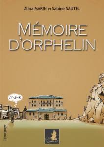Mémoire d'Orphelin