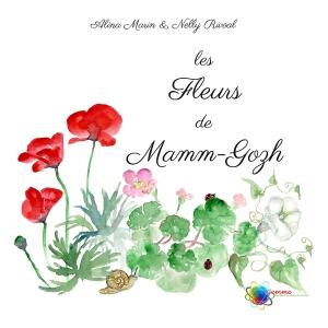 Les Fleurs de Mamm-Gozh